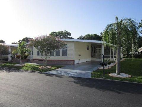 venice isle real estate homes for sale in venice isle