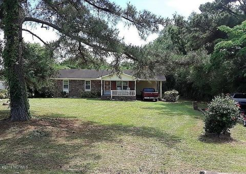 Dover Nc Real Estate Dover Homes For Sale Realtorcom