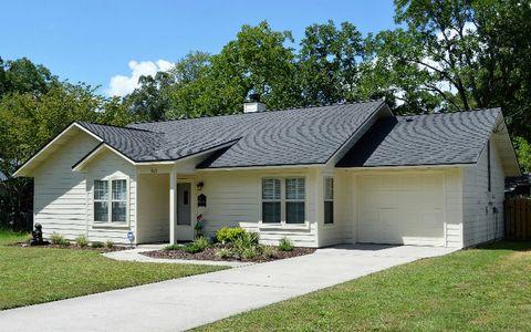 315 Se Beverly St, Live Oak, FL 32064
