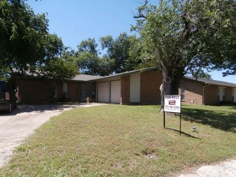 3113 O N Connor Rd, Irving, TX 75062
