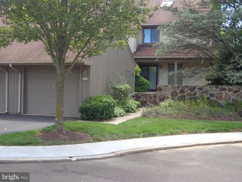 Photo of 239 Clover Hill Ct, Yardley, PA 19067