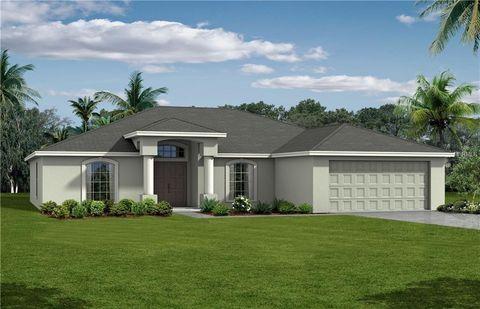 441 Glenkirk Way, Lake Alfred, FL 33850
