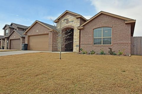 Photo of 6935 Rocking L Ranch Rd, Odessa, TX 79765