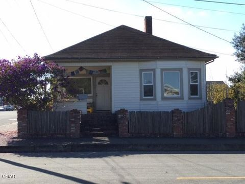 Photo of 746 E Redwood Ave, Fort Bragg, CA 95437