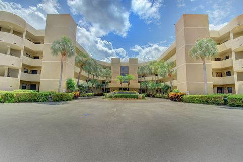 Page 10 Boca Raton Fl Apartments For Rent Realtor Com 174