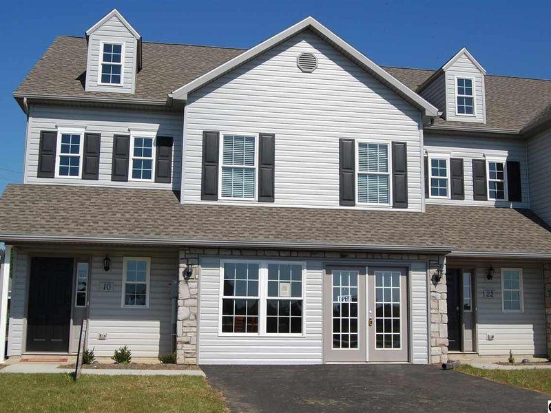 10 braeburn way palmyra pa 17078 home for sale real