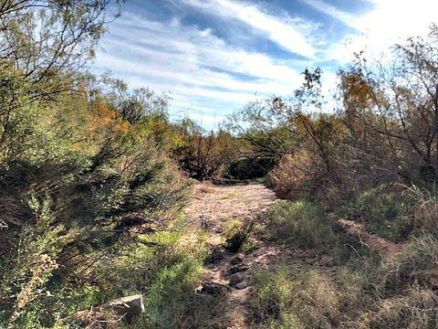 Photo of Fm 4320, Goree, TX 76363