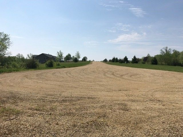 L15 Ringhand Rd, Monticello, WI 53570