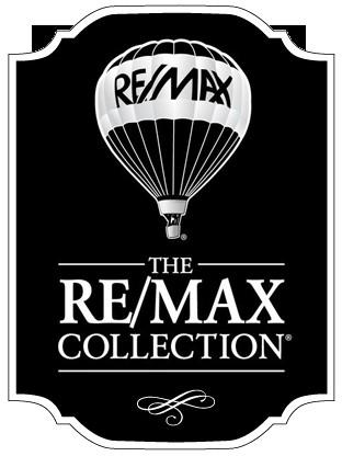 This listing is presented by RE/MAX Resources
