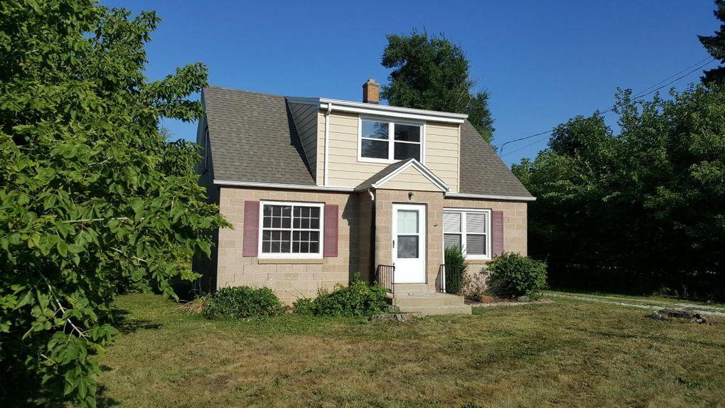 South Milwaukee Property Tax