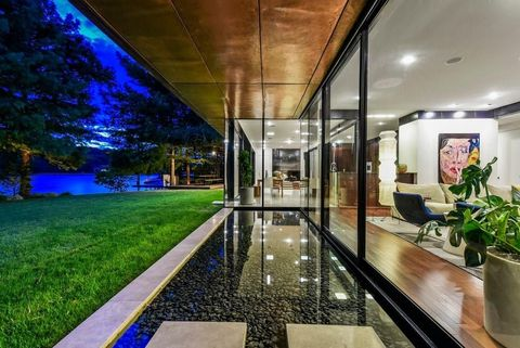 Amazing Waterfront Homes For Sale In Austin Tx Realtor Com Download Free Architecture Designs Rallybritishbridgeorg