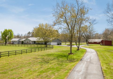 Chattanooga, TN Farms & Ranches for Sale - realtor com®