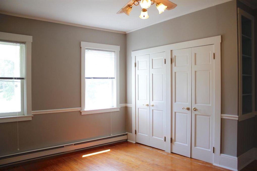 6842 Gaynor Rd, Goshen Township, OH 45122 - Bedroom