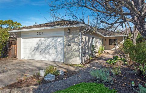 3227 Bryant St, Palo Alto, CA 94306