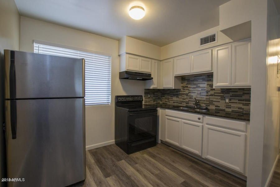 208 E Virginia Ave Apt 4, Phoenix, AZ 85004