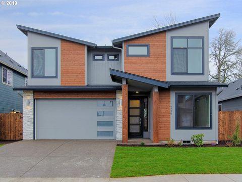 10920 Ne 95th Pl, Vancouver, WA 98662