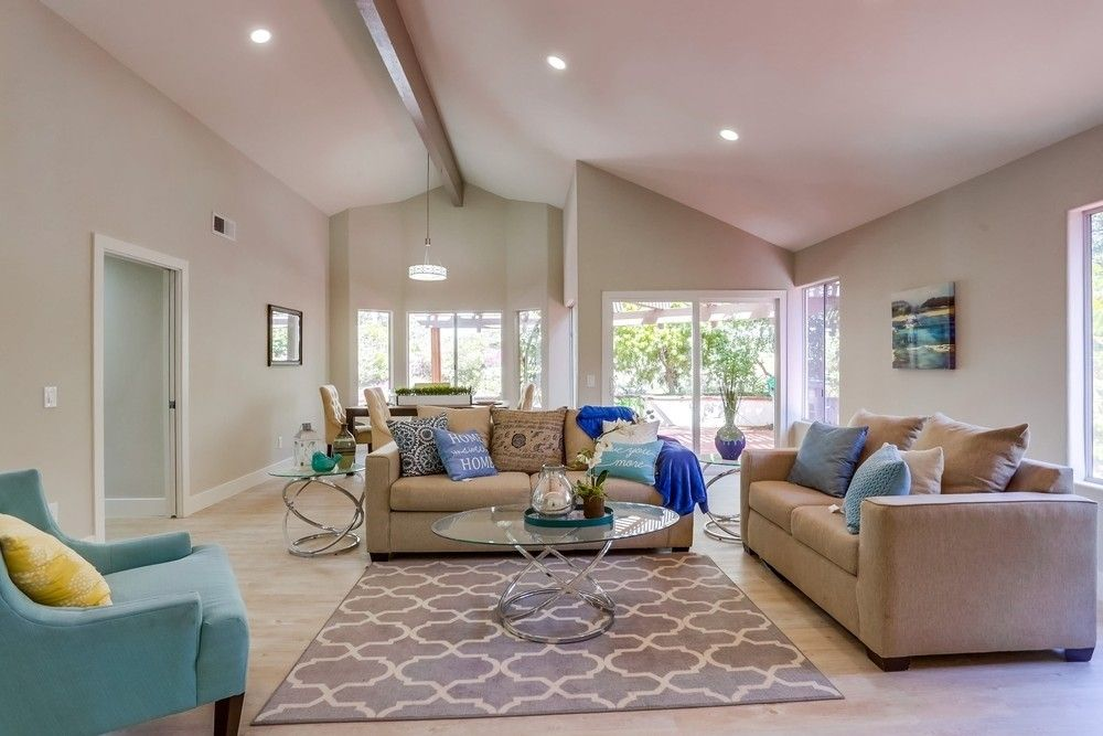 5074 Caesena Way, Oceanside, CA 92056