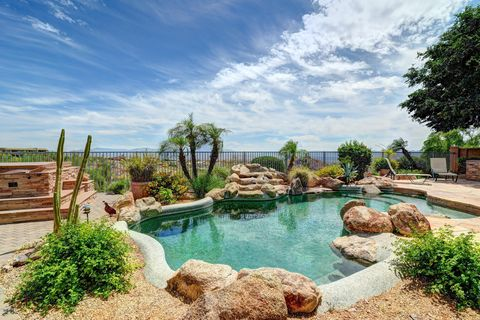 Photo of 14859 E Vistaview Ct, Fountain Hills, AZ 85268