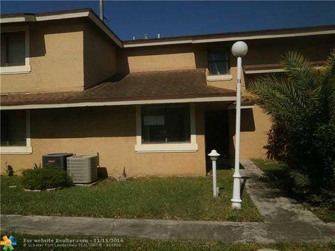 Miami Gardens Fl Real Estate Amp Homes For Sale Realtor Com 174