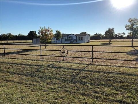 Photo of 116 Private Road 1264, Kopperl, TX 76652
