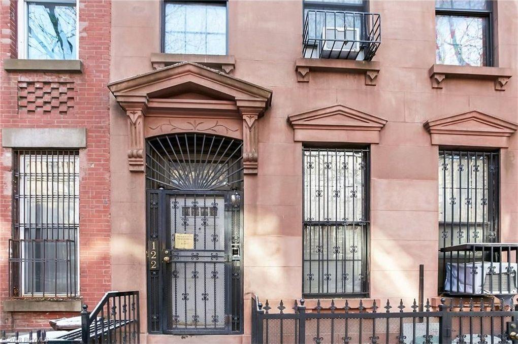 122 Saint Marks Pl, Brooklyn, NY 11217 - realtor.com®
