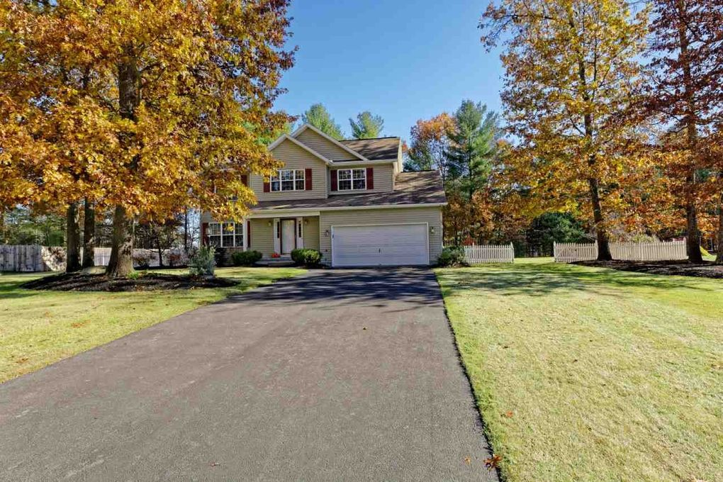 10 Stone Creek Ct Ballston Spa Ny 12020
