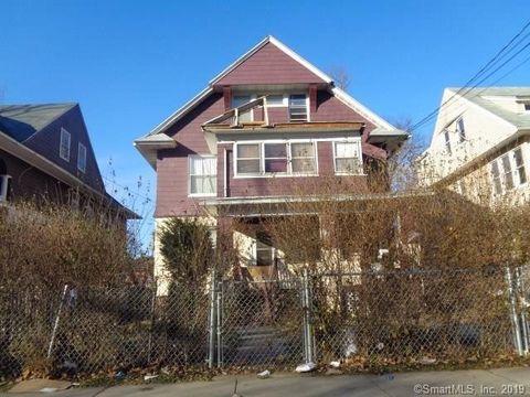 127 Edgewood St, Hartford, CT 06112