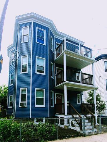 Astonishing Boston Ma 02121 Download Free Architecture Designs Ferenbritishbridgeorg