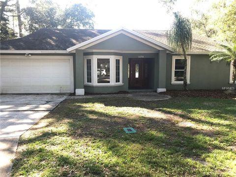 Photo of 1170 Buttonwood Cir, Altamonte Springs, FL 32714
