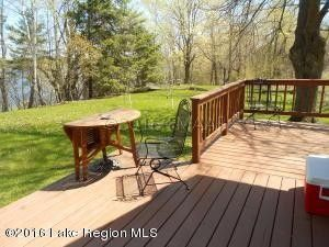 50669 willow creek dr henning mn 56551 home for sale