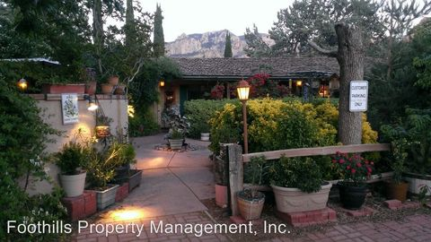 Photo of 376 Cedar St Apt 2, Sedona, AZ 86336