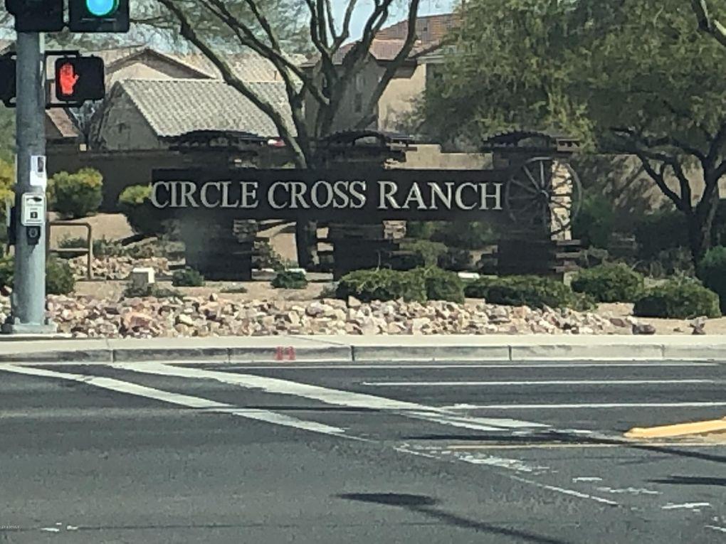185 W Brangus Way, San Tan Valley, AZ 85143