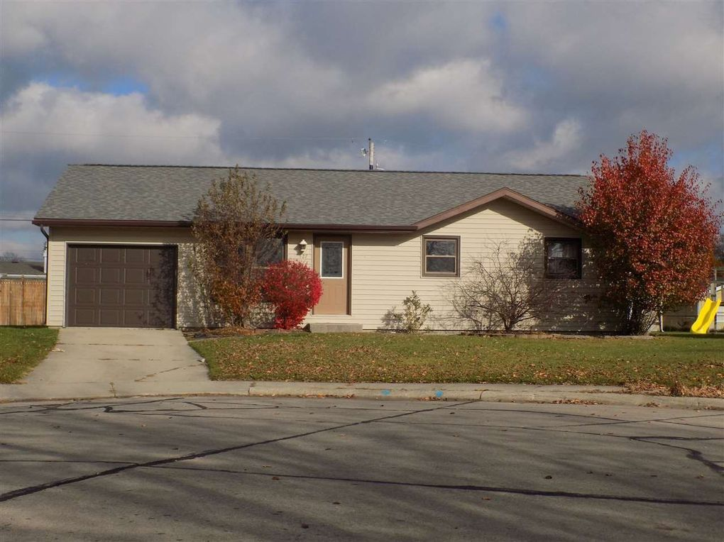 Homes For Sale By Owner In Decatur Indiana