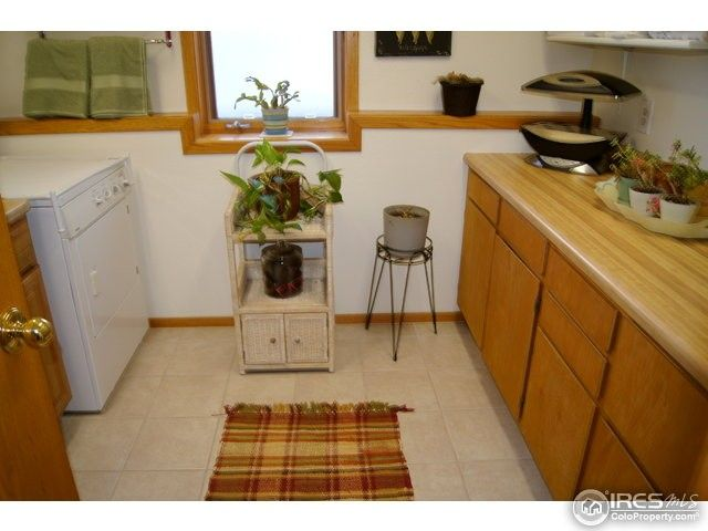 5582 Stonewall Pl  Boulder  CO 80303   Bathroom. 5582 Stonewall Pl  Boulder  CO 80303   realtor com