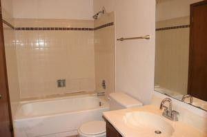 Bathroom Sinks El Paso Tx 7305 royal arms dr, el paso, tx 79912 - realtor®