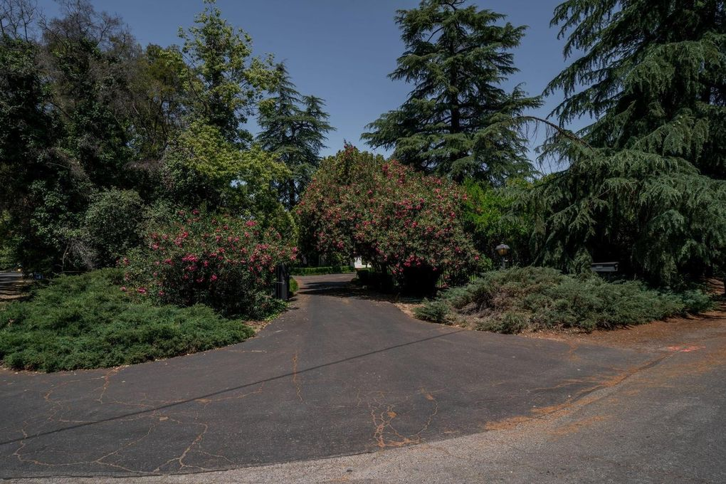 4175 n van ness blvd fresno ca 93704 - Fresno home and garden show 2017 ...