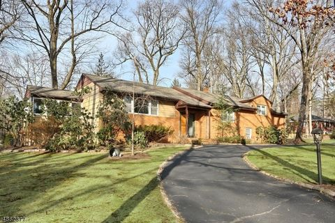 59 Arcadia Rd, Woodcliff Lake, NJ 07677