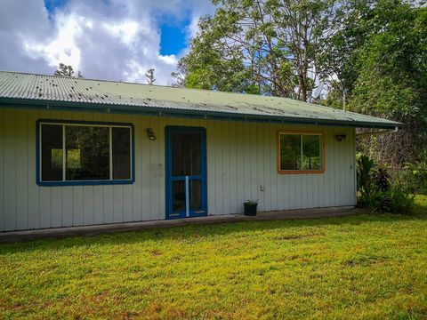Hawaii, HI Real Estate U0026 Homes For Sale