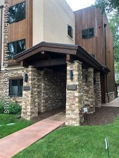 Photo of 119 E Cooper Ave Apt 16, Aspen, CO 81611