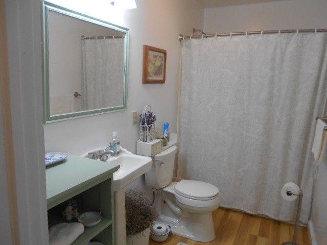 Bathroom Remodel Jackson Mi bathroom remodel jackson mi kitchen remodeling a in design decorating
