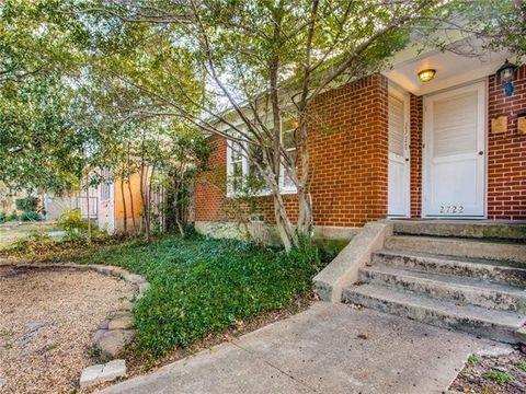 Kessler Plaza Dallas Tx Apartments For Rent Realtor Com