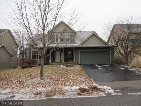 Photo of 2844 Rosemill Cir, Woodbury, MN 55129
