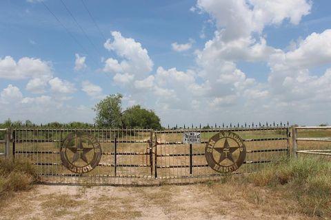 Photo of 12 Fm 1329, Duval Co, TX 78349