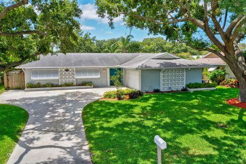 Photo of 4106 Jonquil Cir S, Palm Beach Gardens, FL 33410