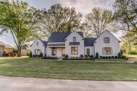 Photo of 155 Ballard Cv, Piperton, TN 38017