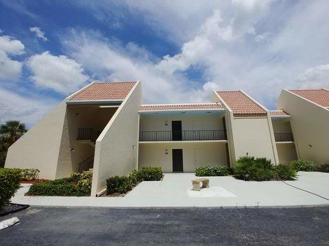 1823 Presidential Way Apt E101, West Palm Beach, FL 33401