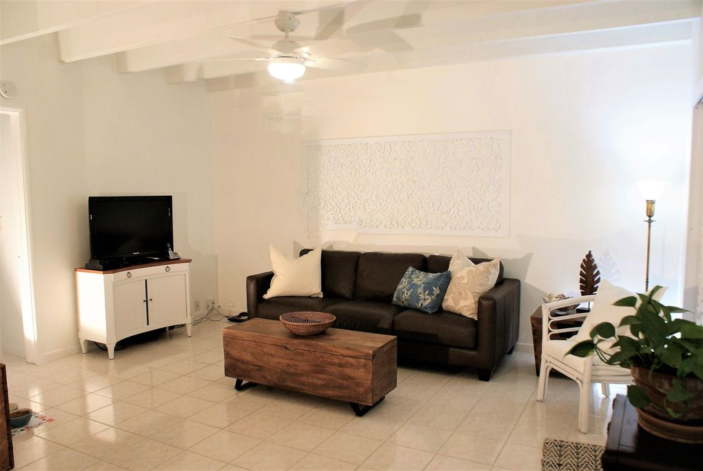 702 N Federal Hwy Apt A8, Lake Worth, FL 33460