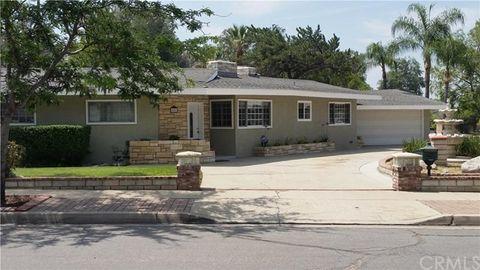 505 Avery St, San Bernardino, CA 92404