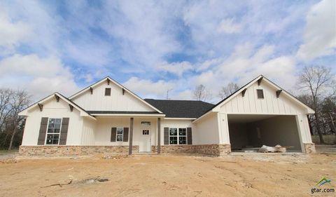 Photo of 10972 County Road 152 W, Bullard, TX 75757