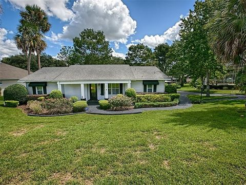 101 Morse Rd, Eustis, FL 32726